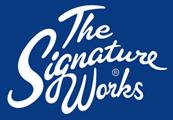 TSW_Logo.png