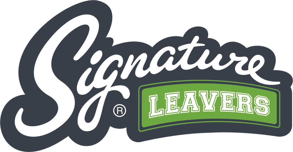 signature-leavers.png
