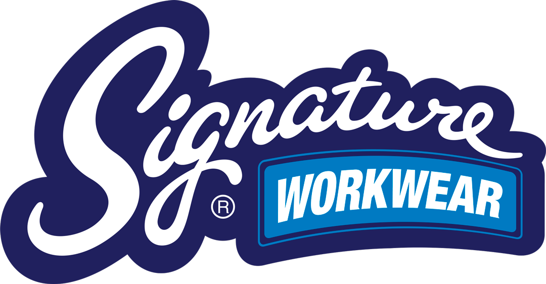 signature-workwear-logo.png