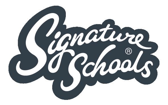Signature_Schools_logo.png